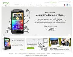 HTC (20110530)