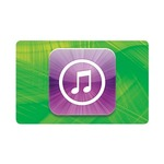 2012-giftcards-itunes-green-50