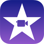 ios_imovie_icon_large_2x