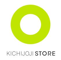 kichijoji_