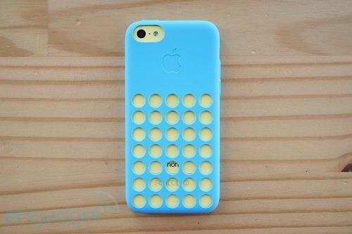appleiphone5creviewlead22