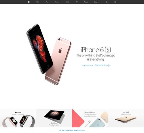 Apple (20160214)