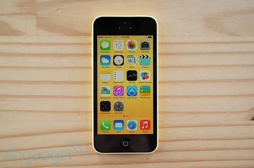 appleiphone5creviewlead41