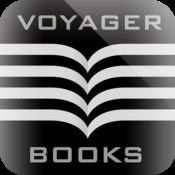 Voyager Books 175x175-75