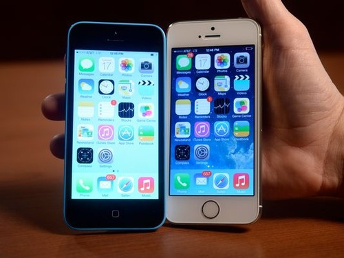 1379464749000-XXX-iPhone-5s-Ed-Baig-rd1794-