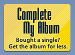 iTunes Store - Complete My Album