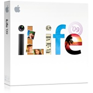 iLife '09 MB966