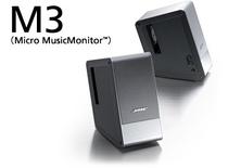 Bose M3