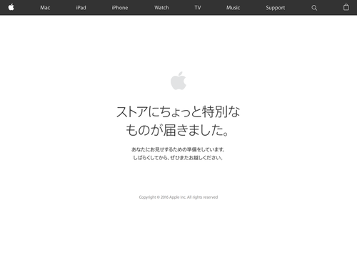 The Apple Store (20160907)