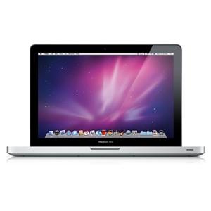 MacBook Pro 13�����