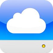 MobileMe iDisk