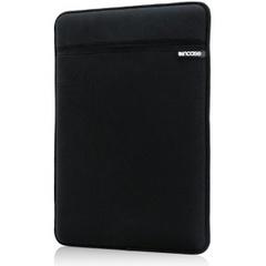 Incase Neoprene MacBook Air����֡ʥ֥�å���TR434LL/A