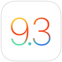 icon_ios93_preview_large_2x