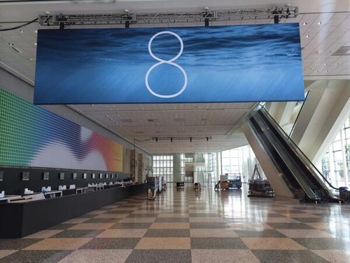 ios8bannerhanging