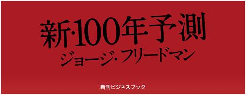 ibooks07
