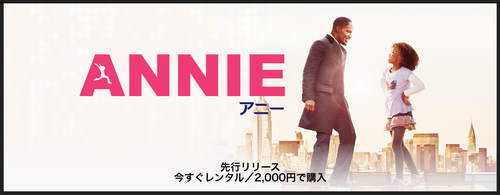 movie07