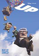 Pixar UP up_200902021447