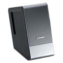 Bose Micro Music Monitor M3