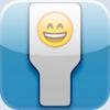 Type Emoji