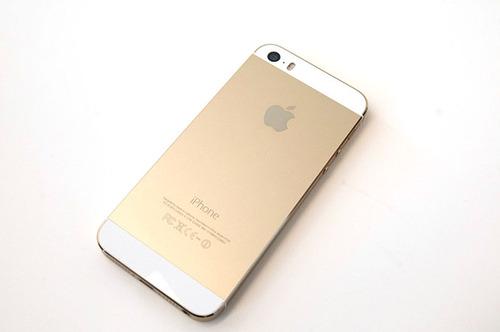 iPhones-0450sm