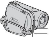 Sony's HDR-HC3 HD camcorder leaked - Engadget