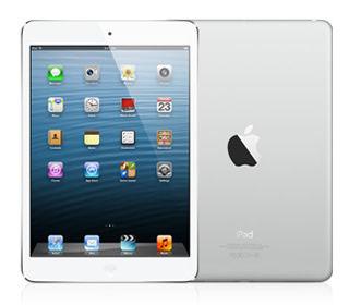 iPadminiWh