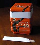 ちょうどうちの重箱と同じ大きさ 〜 Mac miniレビュー by ITmedia