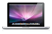 MacBook UB MB466/MB467