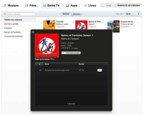 itunes-in-the-cloud-france