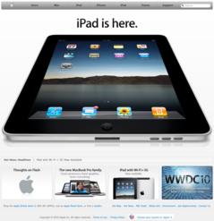 Apple 20100504