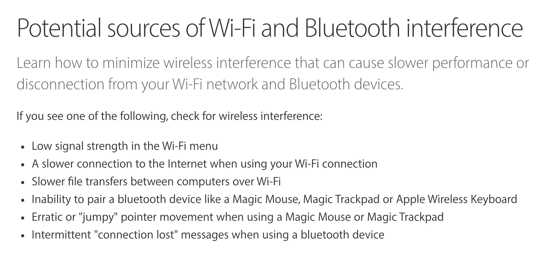 Potential-Sources-of-Wi-Fi-and-Bluetooth-intererence2