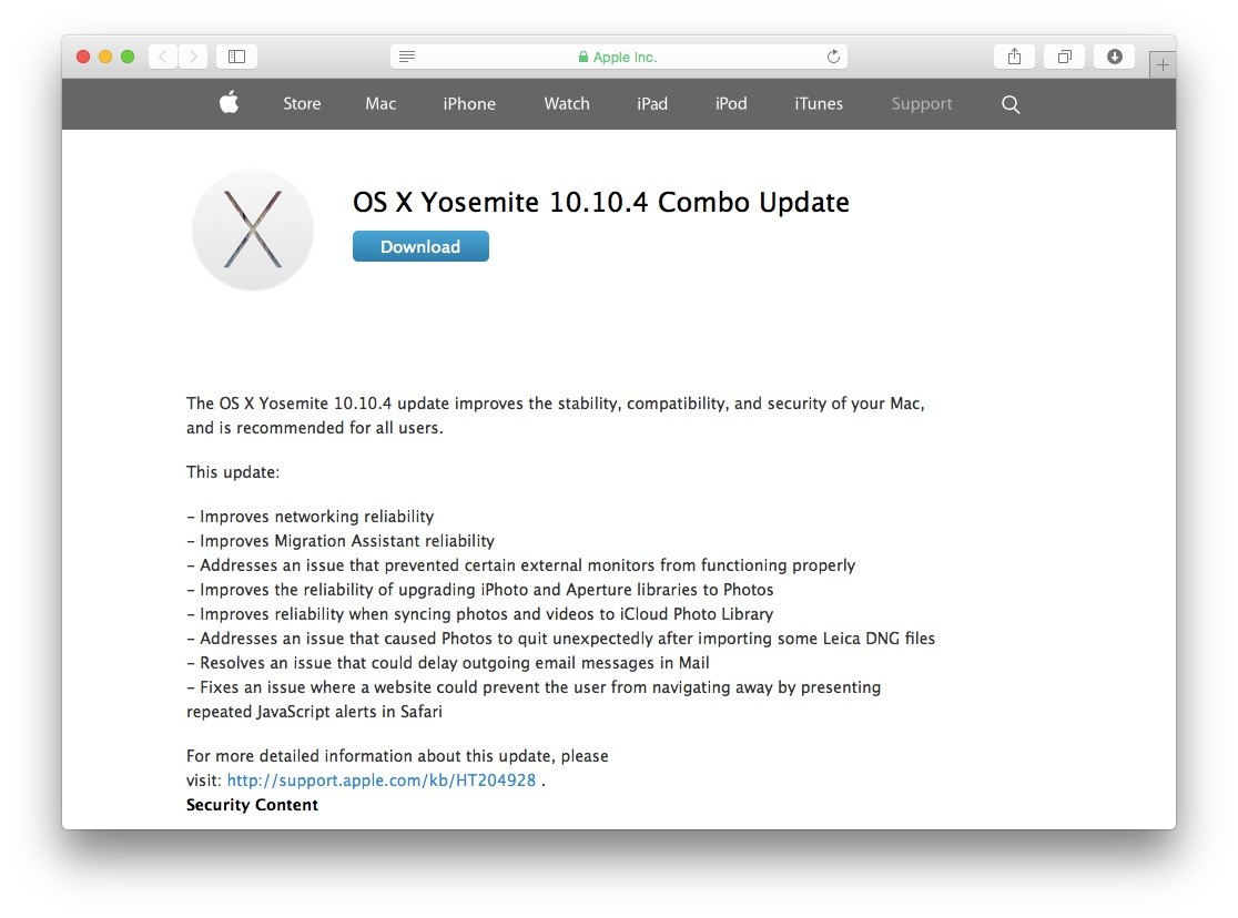 OS-X-Yosemite-10104-Combo-Update-Hero
