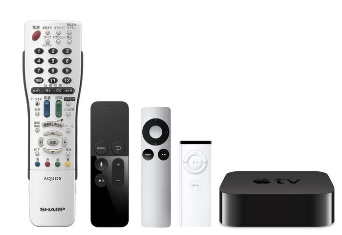 AppleTV-4th-can-control-with-IR-controller