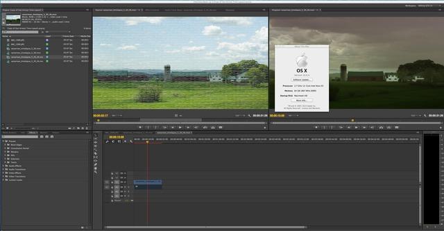 Adobe-Premiere-CC-MacPro-Late2013-GPU-1094-crashwith