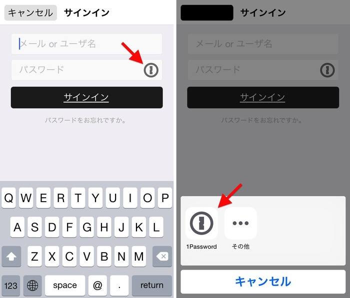 1Password-App-Extension-login-Instapaper-2
