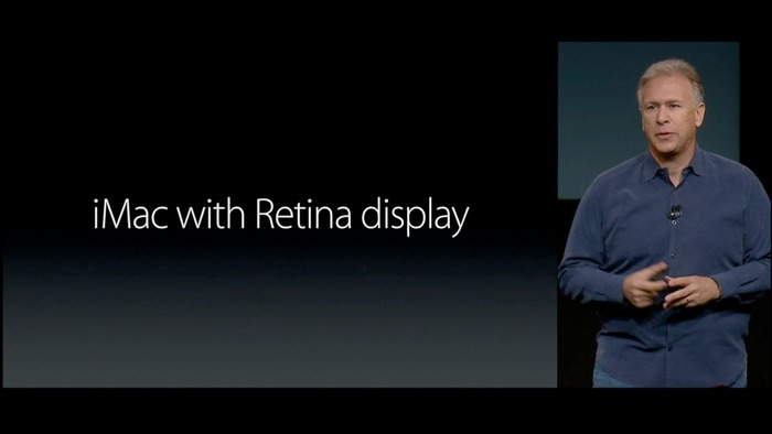 iMac-with-Retina-display-Hero
