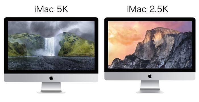 iMac-5K-and-2d5K