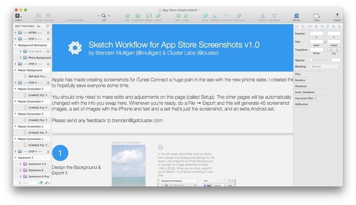 Sketch-App-Store-Assets-sketch