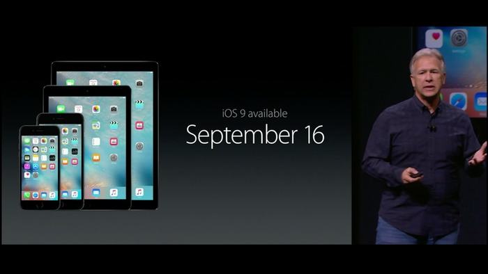 iOS9-Ship-Sept-16