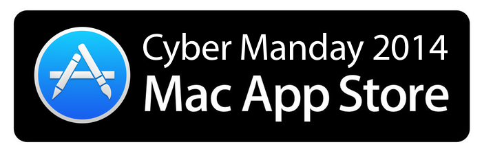 Cyber-Monday-Sell-MacAppStore-Hero