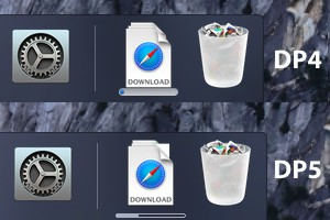 OS-X-Yosemite-Developer-Preview-5-Progress-bar