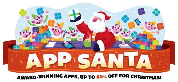 App-Santa-2014-Hero