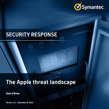 The-Apple-threat-landscape-2015