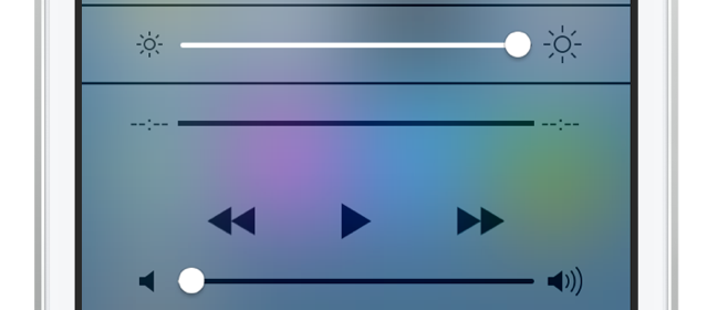 iPhone-5s-iOS-7-Control-Center-Slider2