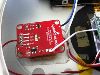 minihack-Hac-mini- touch-control-2