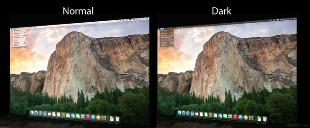 OS-X-Yosemite-Dark-Mode