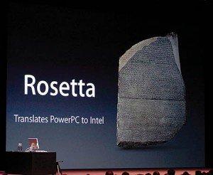 Rosetta-300x246