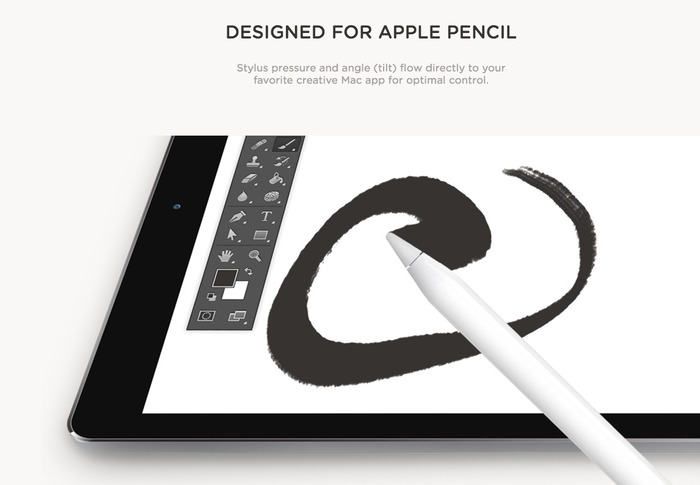 Astropad-designed-for-Apple-Pencil