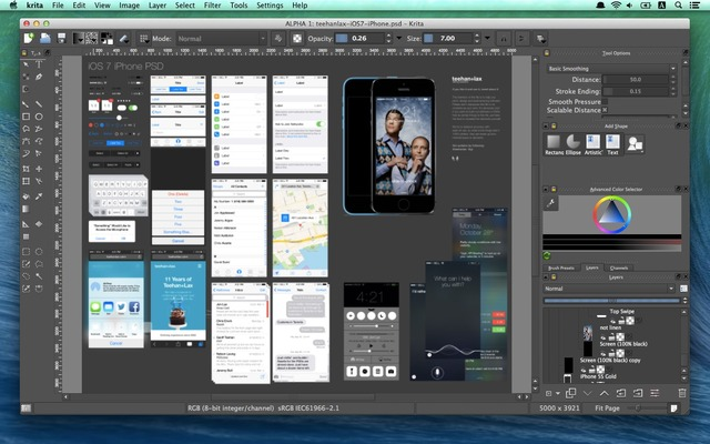 Krita-for-Mac-OS-X-beta-Hero