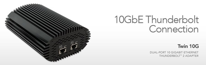 10GbE-Thunderbolt2-Connection-Twin-10G-SONNET